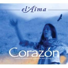 CD Corazon