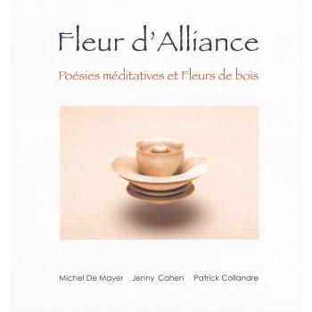 Fleur d'Alliance