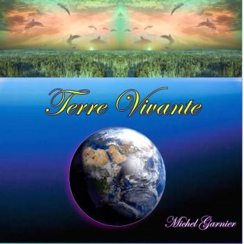 CD Terre Vivante