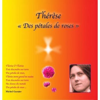 CD Thérèse