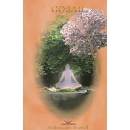 Gobail